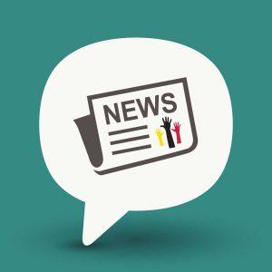 aah news logo