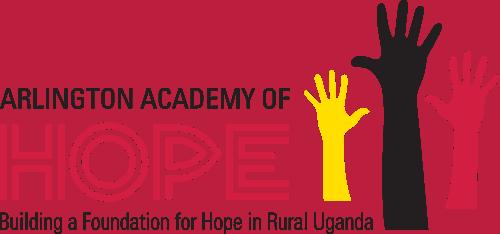 AAH Uganda Logo