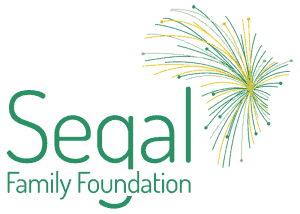 egal Family Foundation logo