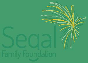 egal Family Foundation logo