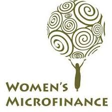 Women's Microfinance Logo
