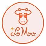 La Moo Logo