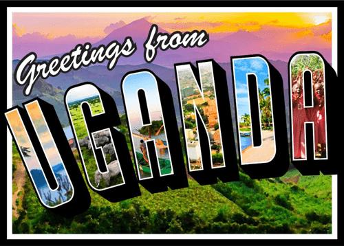 REACH Uganda Gala 2020