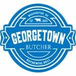 Georgetown Butcher