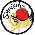 Squisito Logo